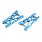 FTX Vantage Aluminium Rear Lower Suspension Arm - FTX6372