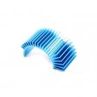 FTX Carnage or FTX Vantage Motor Heatsink (Blue) - FTX6373