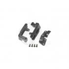 HoBao Hyper 7 Front 17 Degree C-Hub - H87035