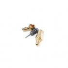 HPI Fuel Intake Main Needle Set - HP-1472