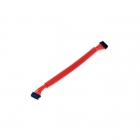Answer RC Silicone Coated Brushless Motor Sensor Cable (100mm) - ANSBSC0100-R