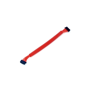 Answer RC Silicone Coated Brushless Motor Sensor Cable (200mm) - ANSBSC0200-R
