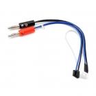 E-Flite Ultra Micro TP Charger Plug Adaptor - EFLA7001UM