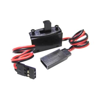 Etronix JR Switch - ET0780