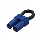 Overlander EC5 ESC Loop Lead Connector - OL-3290