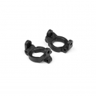Maverick Ion front Castor Block (Set of 2) - MV28005
