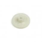 Maverick Ion 45 Tooth Spur Gear - MV28013