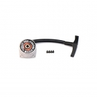Thunder Tiger Dual Starter Pull Start fits the MTA4 .21 and .28 Engines - PN0236