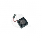 Speed Passion 30mmx30mm Cooling Fan to suit Cirtix R8 or GT2.1 ESC - SPEXACF30