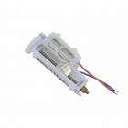 Spektrum 1.9 Gram Replacement Servo Mechanics for Blade mCP X - SPM6833
