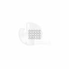 Simply RC M2 Washer (Pack of 20 Washers) - SRC-40004