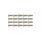 Simply RC M4 x 14 Socket Counter Sunk Screw (Pack of 20 Screws) - SRC-40032