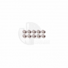 Simply RC M5x5 Grub Screw (Pack of 10 Grub Screws) - SRC-40059
