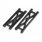 HPI Front Suspension Arm Set to fit the Firestorm and E-Firestorm - 100312