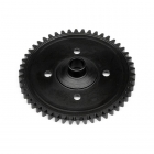 HPI 50T Centre Spur Gear for the Trophy Truggy - 101188