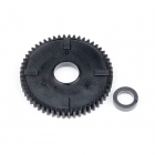 HPI Bullet 54T Spur Gear for MT and ST Models - 101207