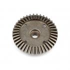 HPI 40T Diff. Gear - 101215