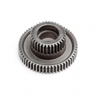 HPI Sintered Metal Idler Gear 32T-56T Savage XS 48 Pitch - 105813