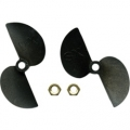 RC Boat Spares