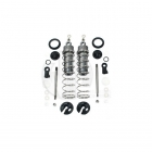 Ansmann Racing Deuce Rear Shock Absorber Set (2 Shocks) - 115000892