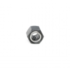 HPI One Way Bearing for Pull Start - 1430
