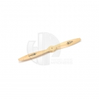 Zinger 2 Blade Pusher Wood Propeller 8x5 - 5506653
