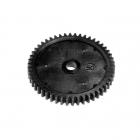HPI Spur Gear 50T - 86901