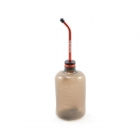 Kyosho Nitro Fuel Bottle 500cc - 96423