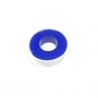 Badger 50-115 Airbrush Thread Sealing Tape for Hoses etc - BA50115