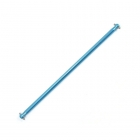 FTX Vantage Buggy Centre Drive Shaft - FTX6265