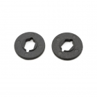 Losi 8ight 2.0 Upgraded Brake Disc Set - LOSA3545