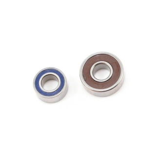 Losi 8ight Clutch Bearing Set - LOSA6949