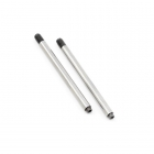 Losi 8ight Rear Shock Shaft (2 Shafts) - LOSB2831