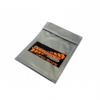 Overlander LiPo Safe Bag Charge Sack (23cm x 30cm) - OL-153