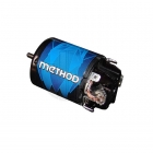 Team Orion Method SV2 13x2 Brushed 540 Motor - ORI25021