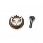Traxxas Ring Gear Diff Pinion for 1/16 Slash, E-Revo, Rally and Summit - TRX7079