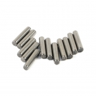 HPI Pin 2.5mmx12mm (12 Pins) - Z260