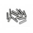HPI Pin 2mm x 8mm (12 Pins) - Z263
