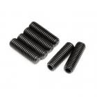 HPI Set Screw M3 x 10mm (6 Screws) - Z705