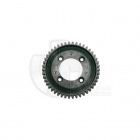Kyosho DBX and DST 46T Main Spur Gear - TR112-46