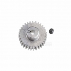 Traxxas 31T Pinion 48 Pitch Gear with Set Screw - TRX2431
