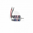 Traxxas Titan 550 Size 12-Turn Modified Brushed Motor - TRX3785