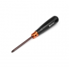 HPI Pro-Series 6mm Philips Screwdriver - 115535