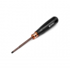 HPI Pro-Series Tools 4mm Allen Hex Screw Driver - 115541