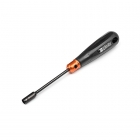 HPI Pro-Series Tools 5.5mm Box Wrench - 115543