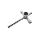 Fastrax Cross Wrench - FAST625