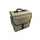 Logic RC Transmitter Bag with Tool Flap and Pocket - LGTX