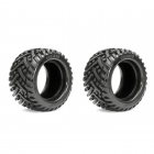 HPI Goliath Tyre 178x97mm (2 Tyres) - 4882