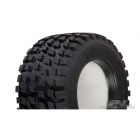 "Proline Dirt Works 2.2"" (M2) All Terrain Truck Tyre (Set of 2 Tyres) - PL1072"