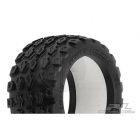 "ProLine Dirt Hawg 2.8"" (30 Series) All Terrain Tyres with Inserts (Set of 2 Tyres) - PL1175-00"